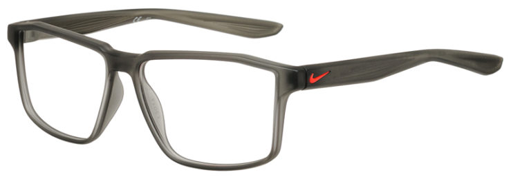 prescription-glasses-Nike-5003-70-45