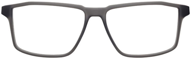 prescription-glasses-Nike-5003-70-FRONT