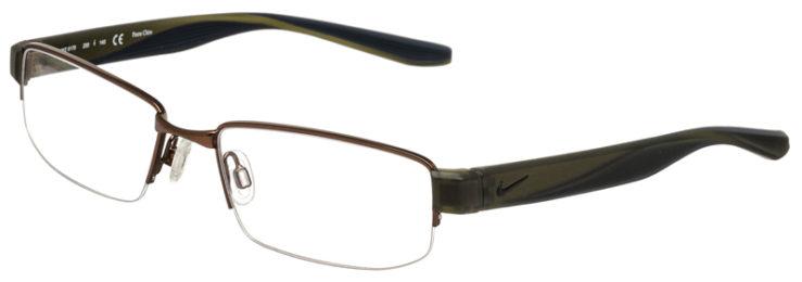 prescription-glasses-Nike-8170-200-45