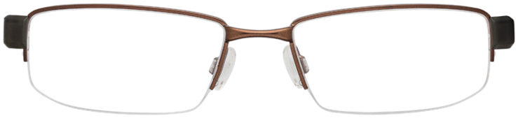 prescription-glasses-Nike-8170-200-FRONT