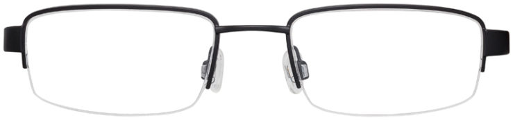 prescription-glasses-Nike-Flexon-4271-5-FRONT
