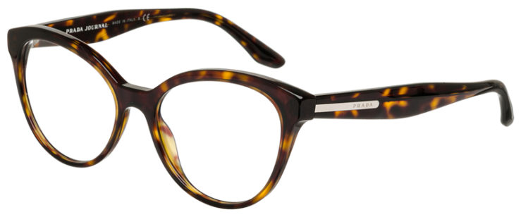 prescription-glasses-Prada-Journal-VPR05U-2AU-101-45