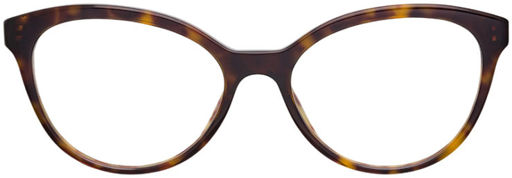 prescription-glasses-Prada-Journal-VPR05U-2AU-101-FRONT