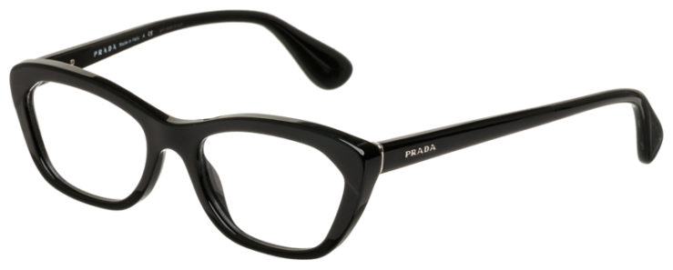 prescription-glasses-Prada-VPR03Q-1AB-101-45