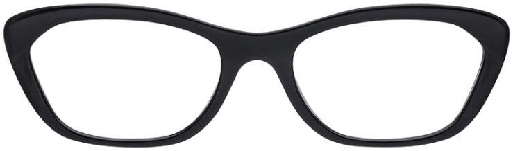 prescription-glasses-Prada-VPR03Q-1AB-101-FRONT