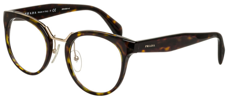 prescription-glasses-Prada-VPR03U-2AU-101-45