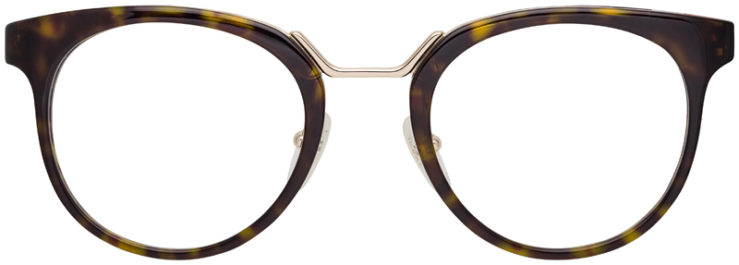 prescription-glasses-Prada-VPR03U-2AU-101-FRONT