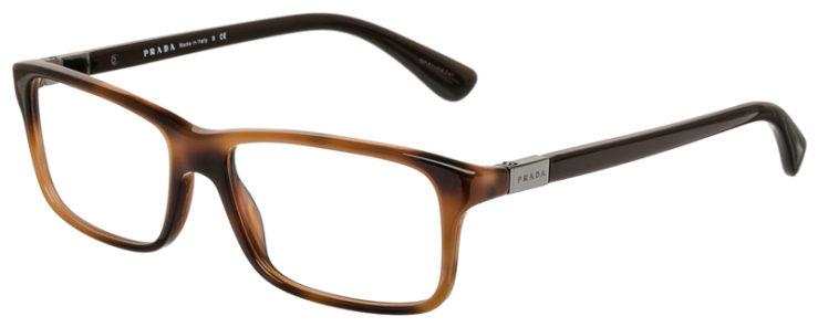 prescription-glasses-Prada-VPR06S-U6J-101-45