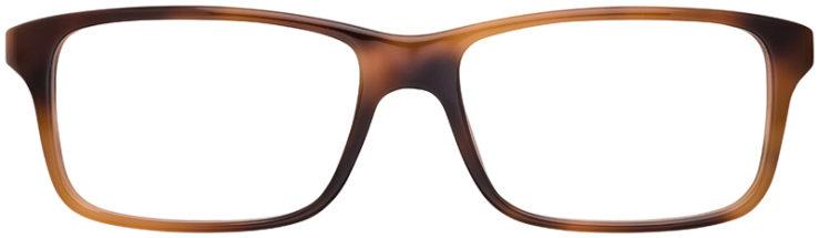 prescription-glasses-Prada-VPR06S-U6J-101-FRONT