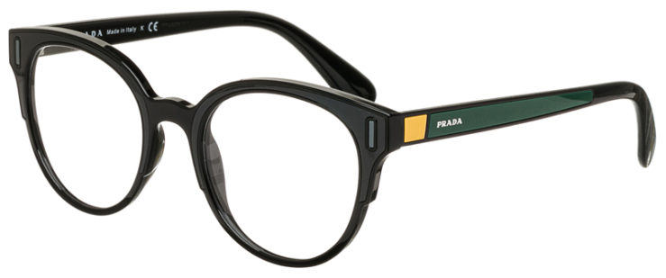 prescription-glasses-Prada-VPR08U-O7E-101-45