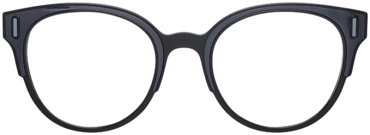 prescription-glasses-Prada-VPR08U-O7E-101-FRONT