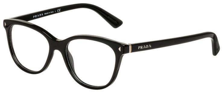 prescription-glasses-Prada-VPR14R-1AB-101-45