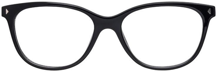 prescription-glasses-Prada-VPR14R-1AB-101-FRONT