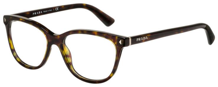 prescription-glasses-Prada-VPR14R-2AU-101-45