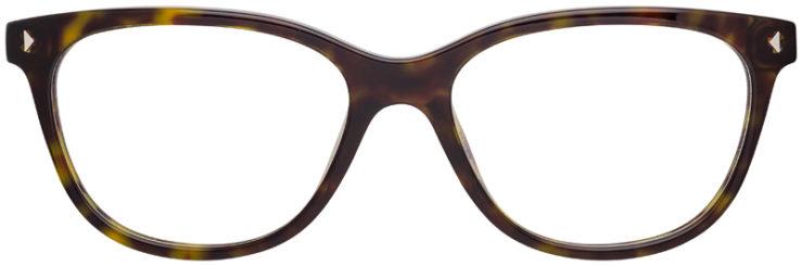 prescription-glasses-Prada-VPR14R-2AU-101-FRONT