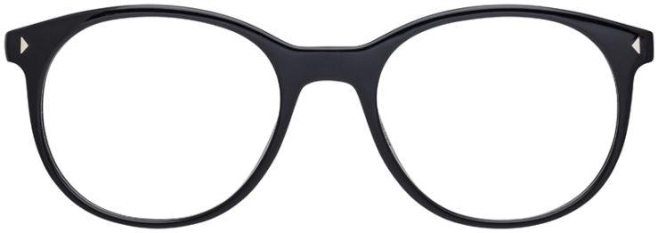 prescription-glasses-Prada-VPR14T-1AB-101-FRONT