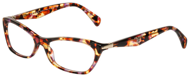 prescription-glasses-Prada-VPR15P-PND-101-45