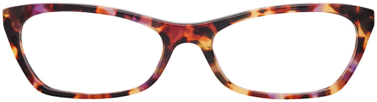 prescription-glasses-Prada-VPR15P-PND-101-FRONT