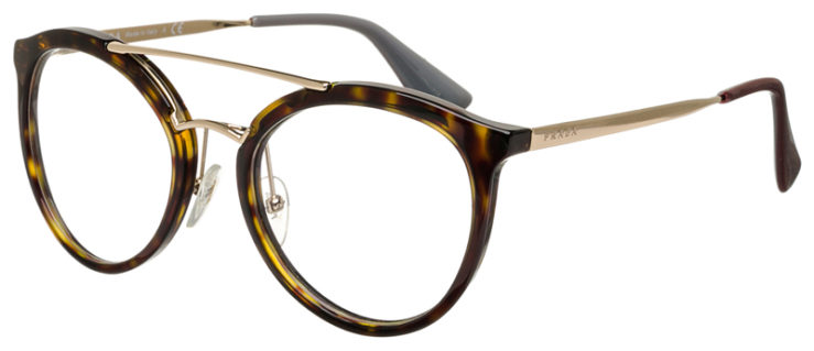 prescription-glasses-Prada-VPR15T-2AU-101-45