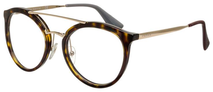 prescription-glasses-Prada-VPR15T-2AU-101-45