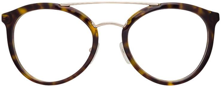 prescription-glasses-Prada-VPR15T-2AU-101-FRONT