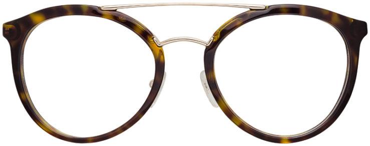 prescription-glasses-Prada-VPR15T-2AU-101-FRONT