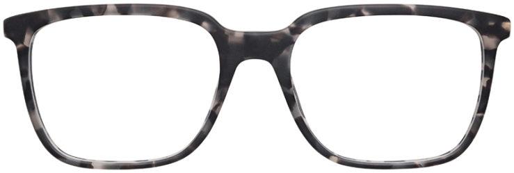 prescription-glasses-Prada-VPR17T-VH3-101-FRONT