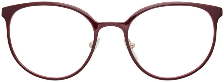 prescription-glasses-Prada-VPR53T-UF6-101-FRONT