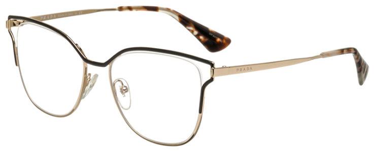 prescription-glasses-Prada-VPR54U-QE3-101-45