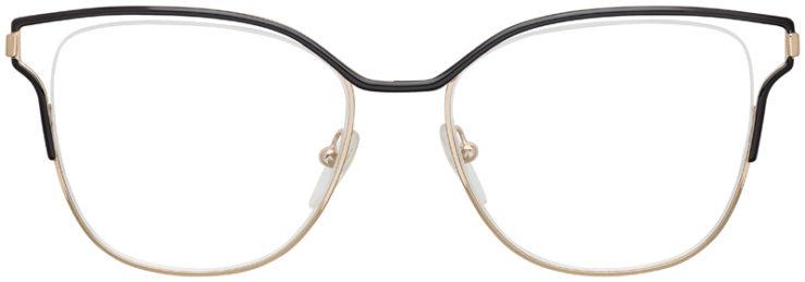 prescription-glasses-Prada-VPR54U-QE3-101-FRONT