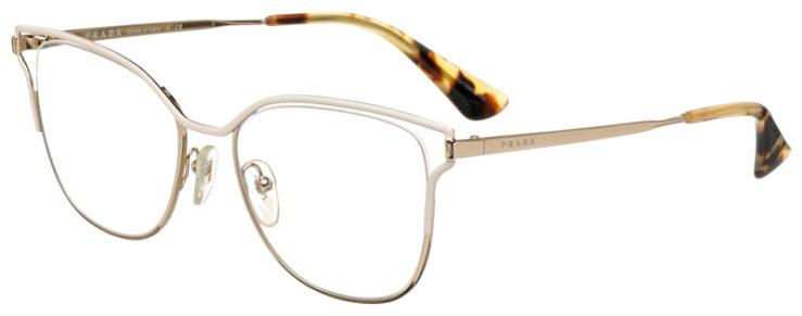 prescription-glasses-Prada-VPR54U-SL4-101-45