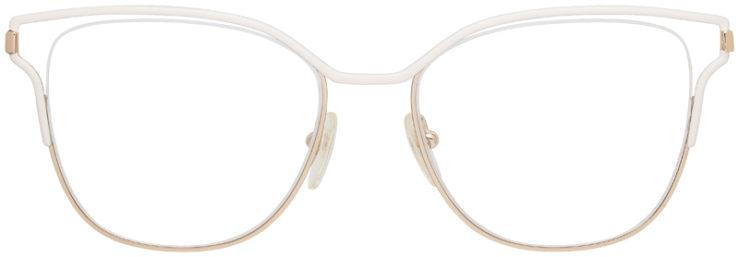 prescription-glasses-Prada-VPR54U-SL4-101-FRONT