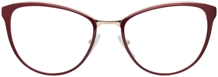 prescription-glasses-Prada-VPR55T-UF6-101-FRONT