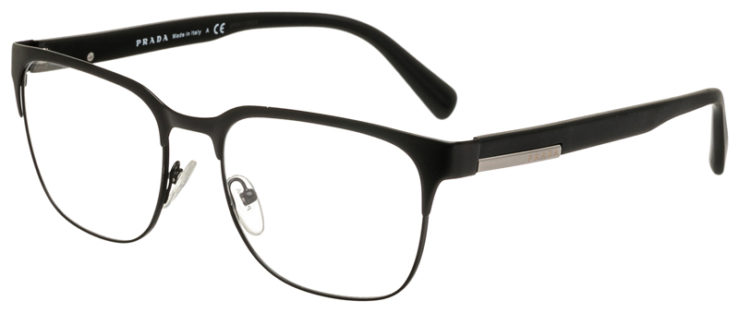 prescription-glasses-Prada-VPR57U-1BO-101-45