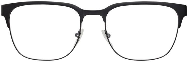 prescription-glasses-Prada-VPR57U-1BO-101-FRONT