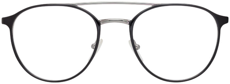 prescription-glasses-Prada-VPR60T-1AB-101-FRONT