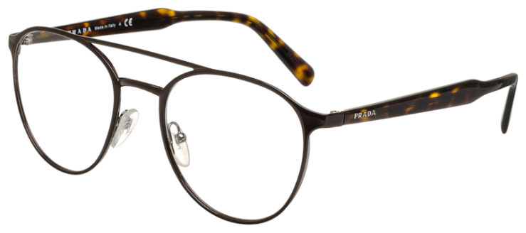 prescription-glasses-Prada-VPR60T-DHO-101-45
