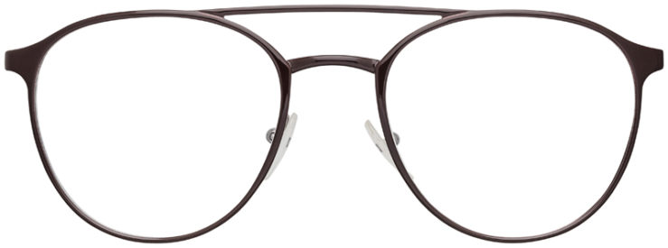 prescription-glasses-Prada-VPR60T-DHO-101-FRONT