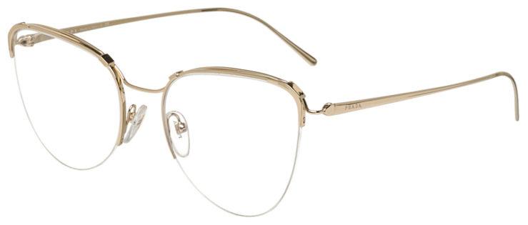 prescription-glasses-Prada-VPR60U-ZVN-101-45