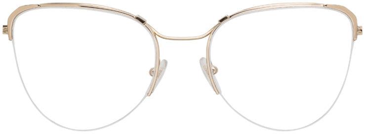 prescription-glasses-Prada-VPR60U-ZVN-101-FRONT