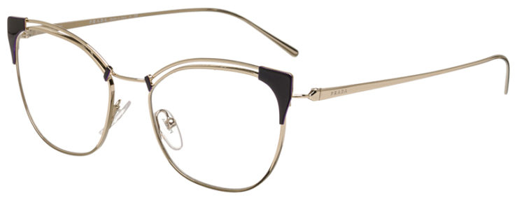 prescription-glasses-Prada-VPR62U-YC0-101-45
