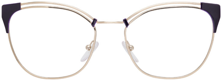 prescription-glasses-Prada-VPR62U-YC0-101-FRONT