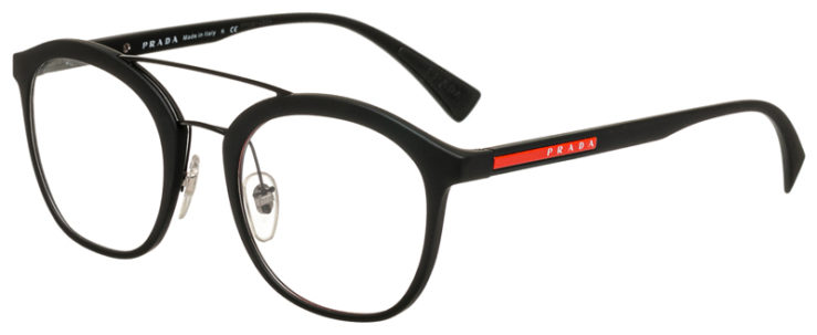 prescription-glasses-Prada-VPS02H-DG0-101-45