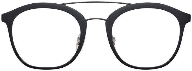 prescription-glasses-Prada-VPS02H-DG0-101-FRONT