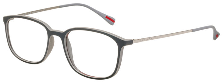 prescription-glasses-Prada-VPS03H-VIM-101-45