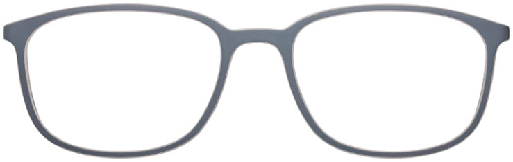 prescription-glasses-Prada-VPS03H-VIM-101-FRONT