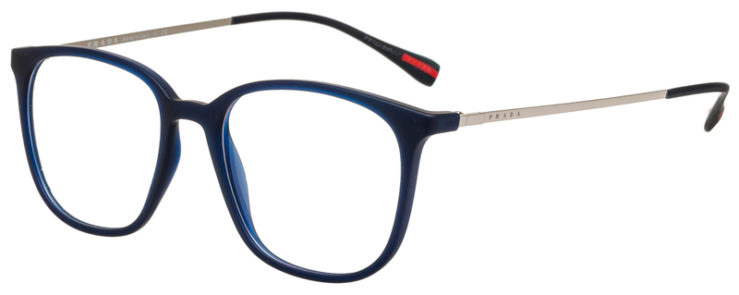 prescription-glasses-Prada-VPS03I-U63-101-45
