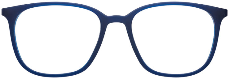 prescription-glasses-Prada-VPS03I-U63-101-FRONT