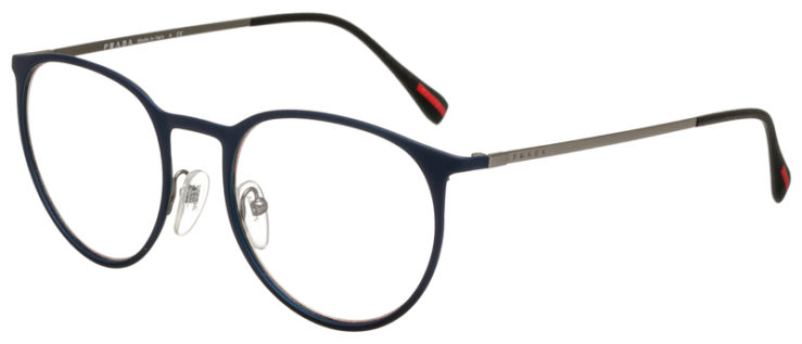 prescription-glasses-Prada-VPS50H-TFY-101-45