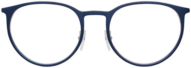 prescription-glasses-Prada-VPS50H-TFY-101-FRONT